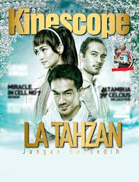 sinopsis film mika malaikatku kinescope 1st edition ganbatte docslide com br