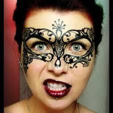 mask by amyguzman masquerad body painting pinterest masks