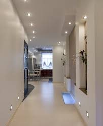 Kitchen And Bath Design Schools by 6 Pack 45r20 45 Watt E26 Medium Base Reflector R20 Incandescent