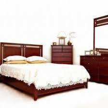 complete bedroom furniture sets enjoyable design complete bedroom sets master home ideas