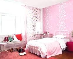 deco murale chambre fille deco mur chambre ado decoration murale chambre fille decoration