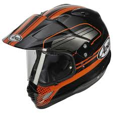 arai motocross helmets arai tour x4 desert crossover black helmets kwayugum 248