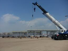 crane parts tadano america corporation tadano america corporation