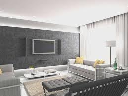 Home Improvement Decorating Ideas Zen Living Room Decorating Ideas Paleovelo Com