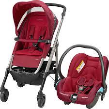 poussette siege auto bebe duo poussette loola 3 et siège auto streety bebe confort avis