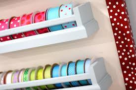shelf liners ikea ikea bekvm spice rack saves space on 44 luxury ikea spice rack home idea
