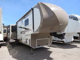 Aliner Floor Plans by Rv Sales Class A Class B Class C Motorhomes Travel Trailers