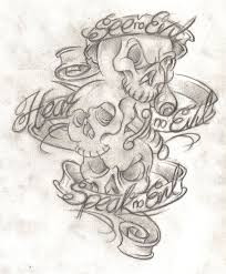 designs drawing tattoos and drawings on
