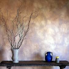how to create decorative paint techniques painting ideas how to