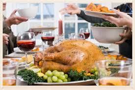 chamber member restaurants open thanksgiving day solvang chamber
