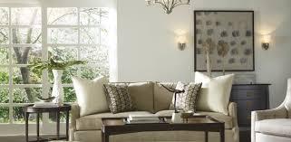 living room shocking living room chandelier ideas riveting