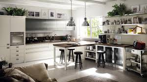 modern kitchen ideas 2013 contemporary kitchens for large and small spaces