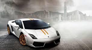 gallardo lamborghini price 2016 lamborghini gallardo price family car reviews