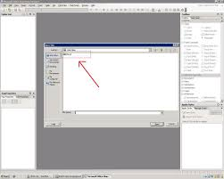 office sharepoint designer 2007 creating project center alike view in sharepoint for displaying