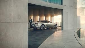 lexus v8 supercars 2017 lexus lc luxury performance coupé lexus uk