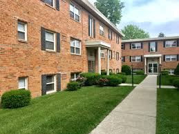 apartment unit b22 at 920 markwood avenue indianapolis in 46227 apartment unit b22 at 920 markwood avenue indianapolis in 46227 hotpads