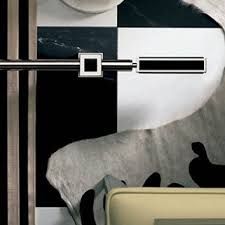 Classic Home Collection Drapery Hardware 24 Best Fabricut Drapery Hardware Images On Pinterest Drapery