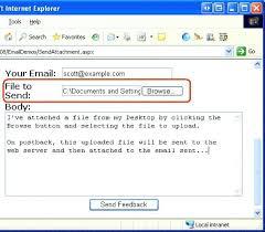 sample email sending resume emailing a resume sample email sending