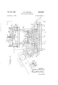 patent us2919041 ingot stacking apparatus google patenten
