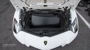lamborghini aventador trunk lamborghini headquarters raided by prosecutors managers