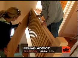 rehab addict diy diy s rehab addict