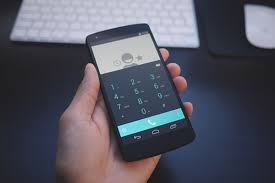 best apps android best dialer apps for android ultralinx