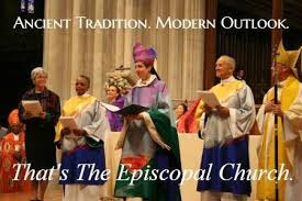 Episcopal Church Memes - lovely episcopal church memes 10 ways the church is like downton