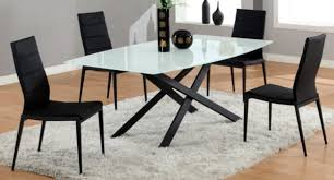 dining room sets atlanta dining table ga furniture 30318