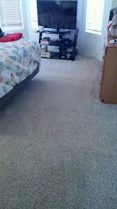 Sofa Cleaning Las Vegas Las Vegas Carpet Cleaning Precision Chem Dry Blog