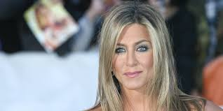 sister curls her brother hair jennifer aniston s punk brother reportedly serving as best man at