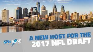 2017 nfl combine full list of participants