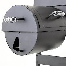 Char Broil Patio Bistro Gas Grill Review by Char Broil American Gourmet Offset Smoker Char Grills