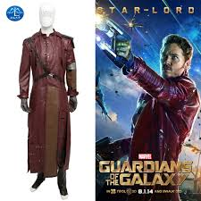 movie star leather jacket reviews online shopping movie star