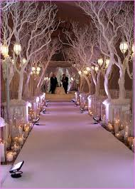 Winter Wedding Decorations Diy Diy Outdoor Wedding Decorations U2013 Outdoor Design