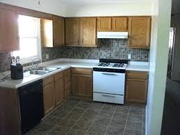size of kitchen cabinets lowes kitchen cabinet design online large size of kitchen depot