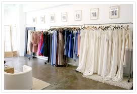wedding dresses downtown la wedding dresses in los angeles garment district of the