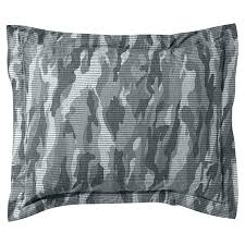 camo duvet covers king alternate view alternate view alternate