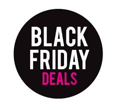 black friday perfume deals black friday 2017 black friday offers deals superdrug superdrug