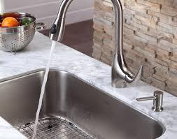 Snake Kitchen Sink Kitchen Kitchen Sinks Undermount Stainless Steel Undermount