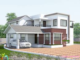 new home design plans january 2016 kerala home design and floor plans