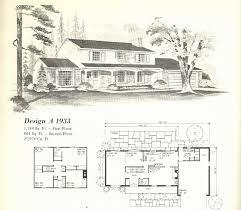 floor plans for old farmhouses farmhouse house plans elegant 49 best s old farmhouse floor plans