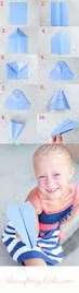 best 25 kids airplane crafts ideas on pinterest airplanes for