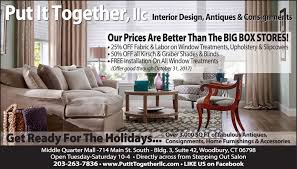 get your home ready for holiday guests u2013 put it together llc