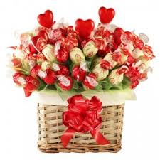 s day gifts for send s day gift baskets germany uk austria