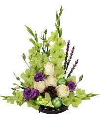 floral arrangement jubilee green floral arrangement christmas flower shop network