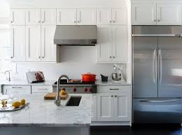 elmwood kitchen cabinets elmwood kitchen cabinets available at winslow kitchen studio 34