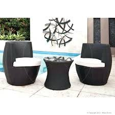 Rattan Patio Furniture Sale by Wicker Patio Furniture Clearance Sale Outdoor Furniture Rattan