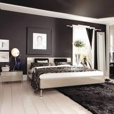 Small Bedroom Big Furniture Bedroom Furniture Furniture For Small Bedroom Best Beds For