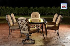 Agio Patio Furniture Cushions Amazing Agio Patio Furniture Cushions 5 Agio International
