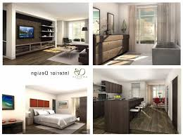 my gallery design and furnirture